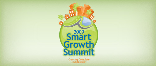 banner_smart-growth-summit-banner