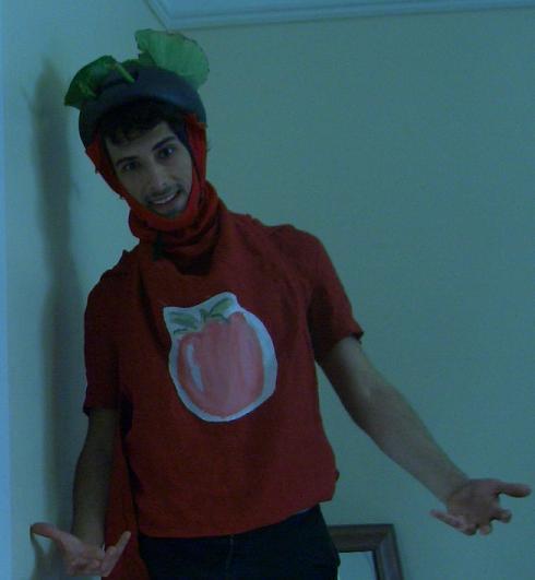 darin_tomato