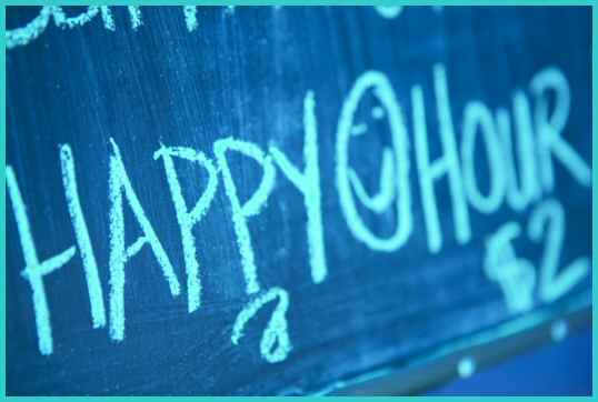 happy-hour-sign